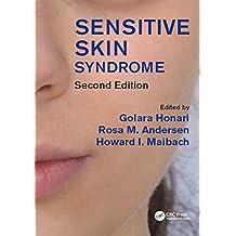 Sensitive Skin Syndrome (English Edition)