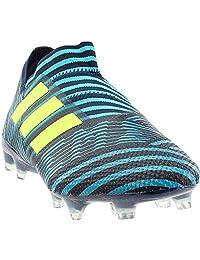 adidas nemeziz 17+ 360Agility FG 足球鞋