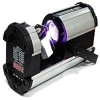 Cablematic - DMX512 LED 灯光照射管 PRO