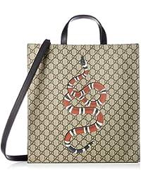 [GUCCI]手提包(都市用) 女士 Metal Bar 长款钱包 [平行进口商品]