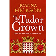 The Tudor Crown (English Edition)