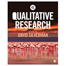 Qualitative Research (English Edition)
