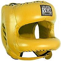 Ringside Cleto Reyes Protector Headgear II