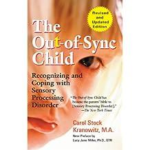 The Out-of-Sync Child (The Out-of-Sync Child Series) (English Edition)