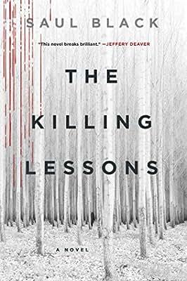 The Killing Lessons: A Novel.pdf