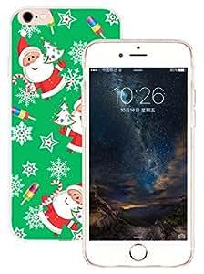 Iphone 6 手机壳狼,苹果 Iphone 6S 手机壳恐怖狼动物 ¡¡ TEN-10