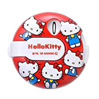 Diet DAIYA GOLF一升套装 Karty Hello Kitty ASL5401A