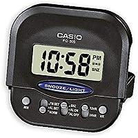 Casio 卡西欧系列唤醒计时器数字闹钟 PQ-30B-1EF