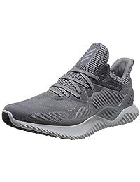 adidas 阿迪达斯 男 跑步鞋 alphabounce beyond CG4765