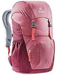 Deuter Junior 背包