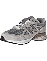 New Balance KJ990V4 跑步鞋(小童/大童)