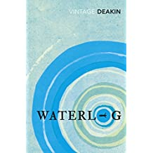 Waterlog (English Edition)