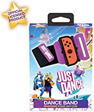 Just Dance JUST DANCE 2020
