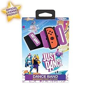 Just Dance JUST DANCE 2020