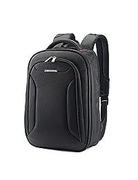 Samsonite 新秀丽 Xenon 3.0 小背包 商务背包