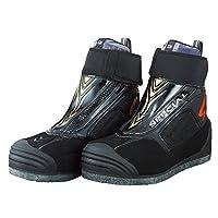 大和 鮎鱼 F1特别鞋(圆头)F1SP-1080