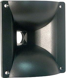 Eminence HornFlares APT200S 5.9 X 5.9 英寸喇叭