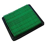 GreenStar 5386 本田空气过滤器适用于 GC135/GCV135/GC160/GCV140/GCV160/GCV190 引擎