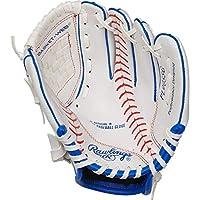 Rawlings Players 系列 9 英寸 PL90SSG 青年棒球手套