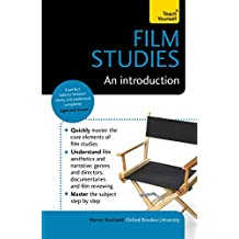 Film Studies: An Introduction: Teach Yourself (English Edition)