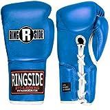 Ringside Professional Fight Gloves