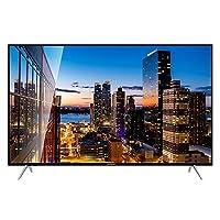 SAMSUNG 三星 UA55MU6100JXXZ 55英寸 4K超高清智能网络电视 黑色