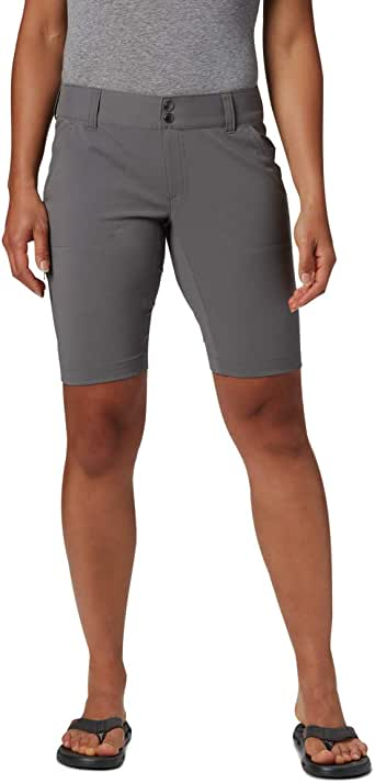 Columbia Saturday Trail 长短裤
