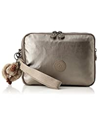 Kipling – donnica – babybag with Changing MAT