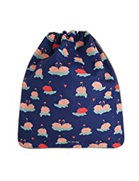 Jeune Premier Ki0180135 Swan儿童包,多种颜色