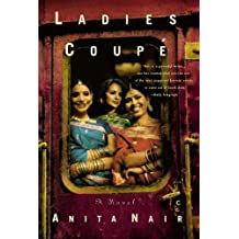 Ladies Coupe: A Novel (English Edition)