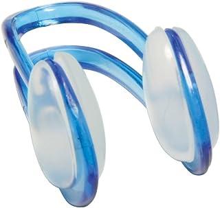 Water Gear 聚碳酸酯鼻夹