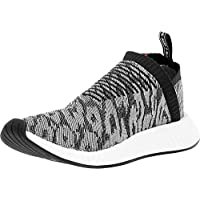 adidas Originals 男式 NMD CS2PK 运动鞋