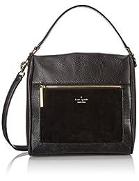kate spade new york Chatham Lane Harris Shoulder Bag