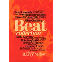 Beat Collection (English Edition)