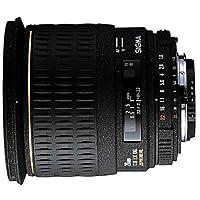 Sigma 适马 28mm F1.8 EX DG MACRO 镜头 (尼康卡口)