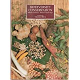 Biodiversity Conservation: Whose Resource? Whose Knowledge?