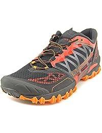 La Sportiva Bushido 跑步鞋 - 男式