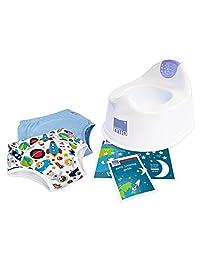 Bambino Mio Potty Training Kit 2-3 Years