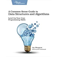 A Common-Sense Guide to Data Structures and Algorithms: Level Up Your Core Programming Skills (English Edition)