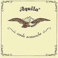 Aquila Nylgut - 高音尤克里琴弦33U 33U Regular ADF#B