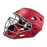 Easton M7 Catchers Helmet