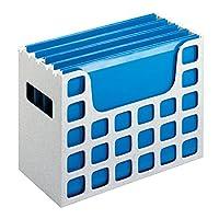 Pendaflex Decoflex Desktop