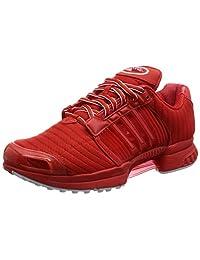 [阿迪达斯] 运动鞋 CLIMACOOL 1 CMF BA7173
