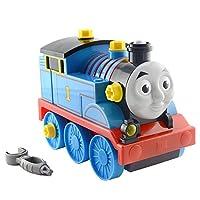 Thomas&Friends 托马斯和朋友 多多岛修理站DMY87