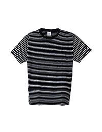 Champion BASIC 男式 T恤 C3-M352
