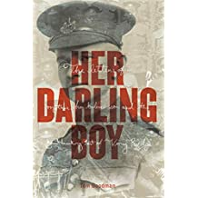 Her Darling Boy: A Tale of Vimy Ridge (English Edition)