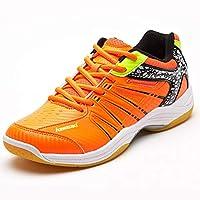 Kawasaki 川崎 追风系列 中性 羽毛球鞋 运动休闲鞋,跑步鞋061062