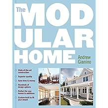 The Modular Home (English Edition)