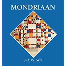 Mondrian (Dutch Edition)