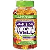 Vitafusion Immunewell 60份 60